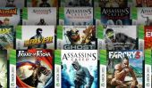 How Many People Actually Use Xbox One Backward Compatibility