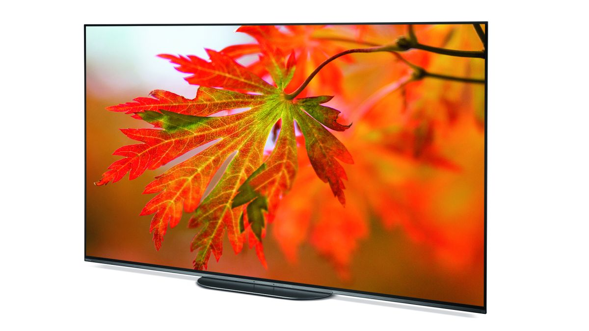 Best OLED TVs 2019: The best budget and premium OLED TVs | What Hi-Fi?
