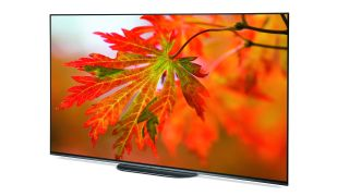 Boxing Day sales: the best 4K TV deals 2019 UK