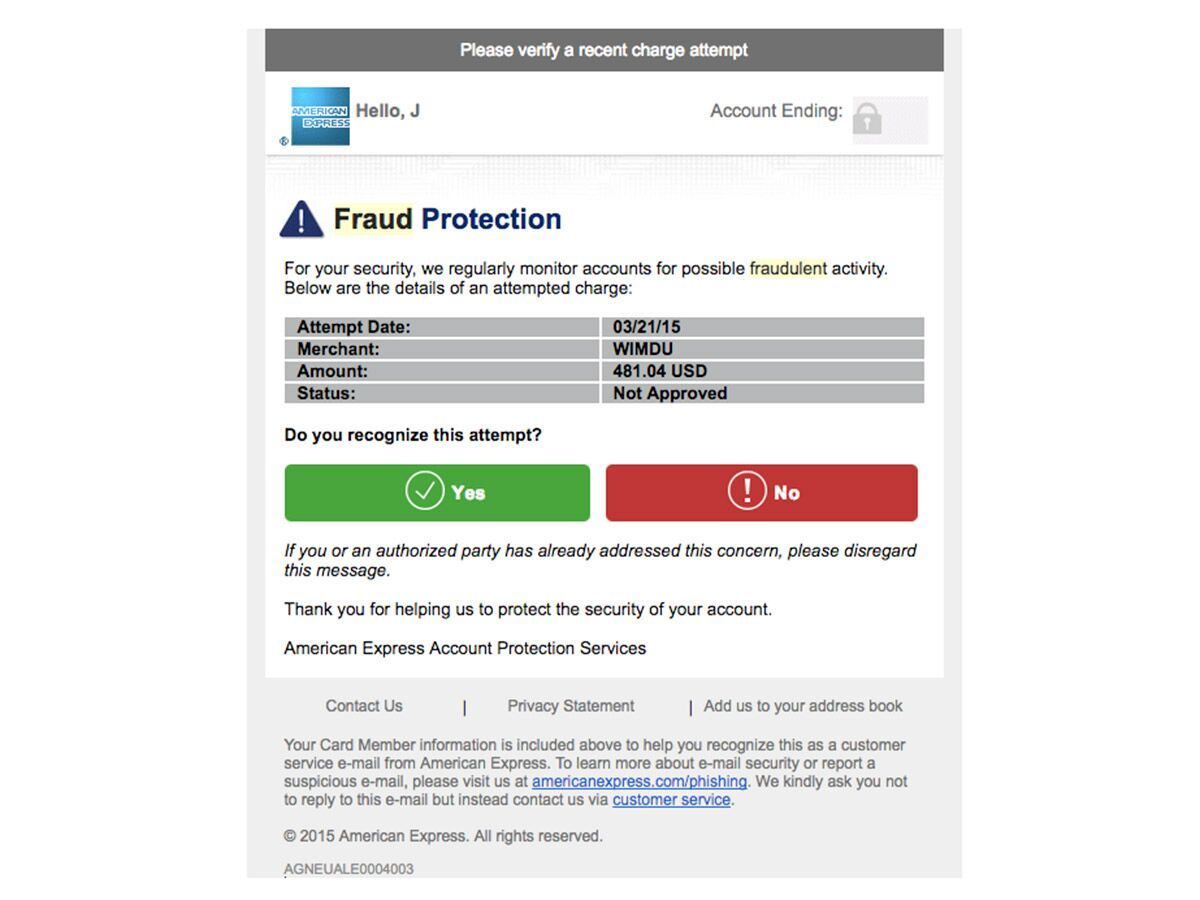13 Essential Online-Banking Security Tips | Tom's Guide