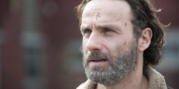 """Rick"""