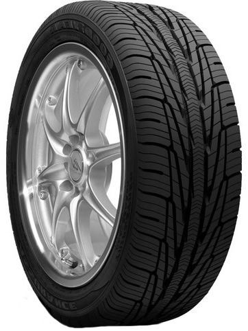 Goodyear Review Pros Cons And Verdict Top Ten Reviews