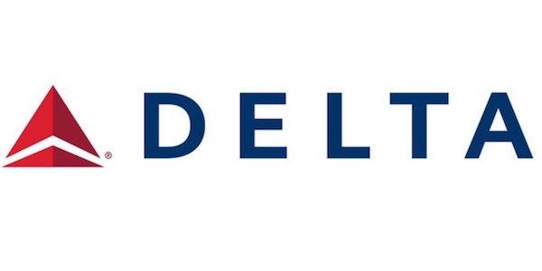 Delta logo 2017