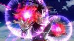 Dragon Ball Xenoverse 2 Just Made A Few Major Announcements, Here's What We Know