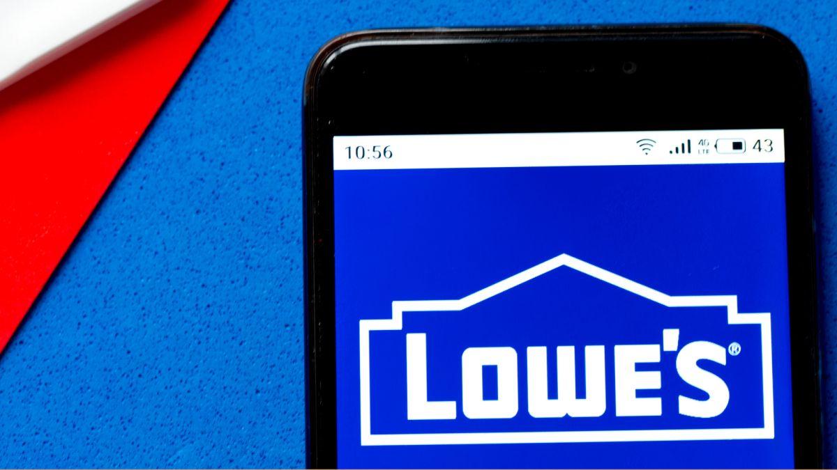 Lowe's ngày 4 tháng 7 năm 2020: các ưu đãi tốt nhất của chúng tôi vẫn có sẵn cho đến ngày hôm nay