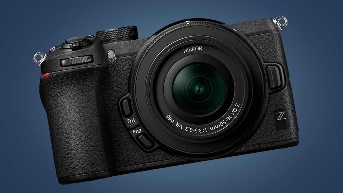 Nikon Z30 release date, price, rumors and what we want to see