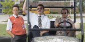 How Vice Principals Season 2 Is Different From Season 1, According To Danny McBride