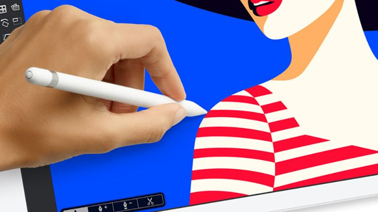 Apple Pencil iPad Black Friday deals 2020