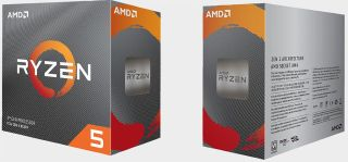 AMD's 6-core Ryzen 5 3600 is on sale for a new low price of $160