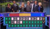The Hilarious Reason That Wheel Of Fortune Contesant Guessed Popsicle Bike