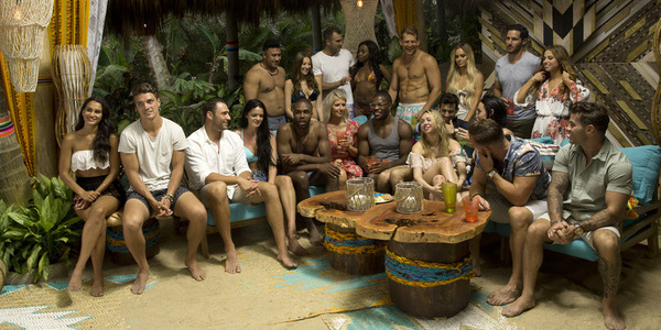 bachelor in paradise season 4 abc