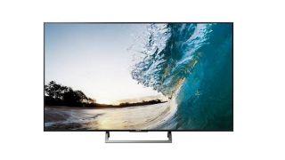 black friday 4k TV deals