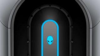 Alienware Aurora R12