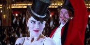 One Thing That Frustrates Nicole Kidman About Working On Musicals Like Moulin Rouge