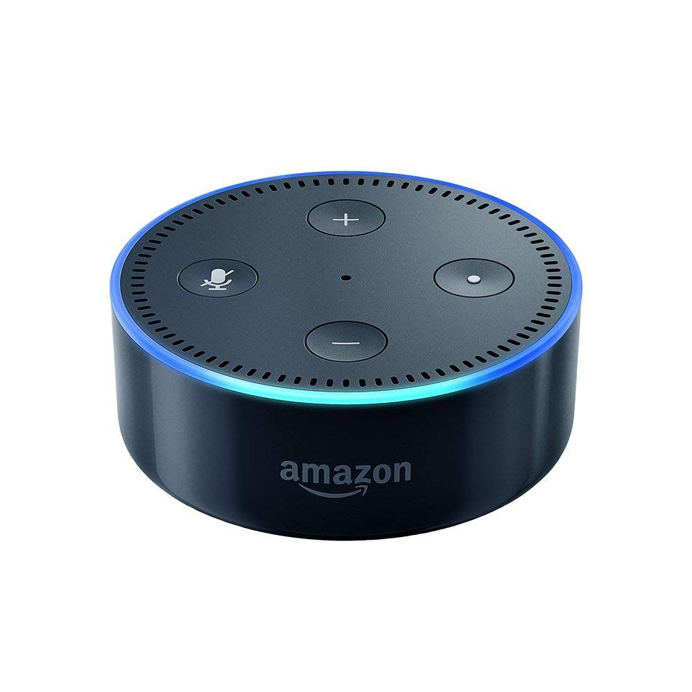Amazon Black Friday and Cyber Monday deals: the sales are
