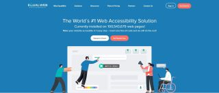 EqualWeb Review