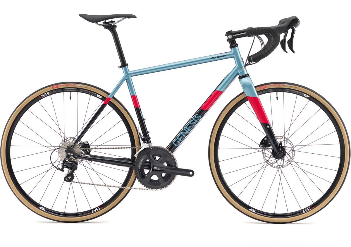 Steel bikes: best of British metal - Cycling Weekly