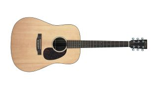 Get that famous Martin sound for under $1,000 with this insane Guitar Center deal | Guitarworld