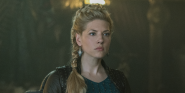 Vikings' Katheryn Winnick Reveals One Big 'Challenge' To Directing