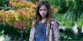 Zac Efron's Firestarter Remake Showed Stephen King Its Script And Got Great News