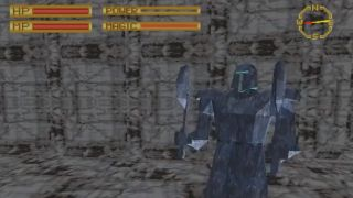 Before Dark Souls and Elden Ring: FromSoftware's weird, wonderful past