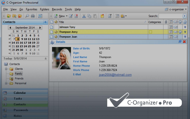 Best Organization Software 2019 - Daily Planner and Scheduler | Top