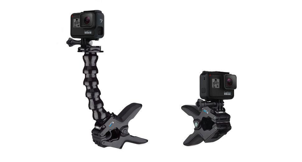 The 25 best GoPro accessories in 2019 | Digital Camera World