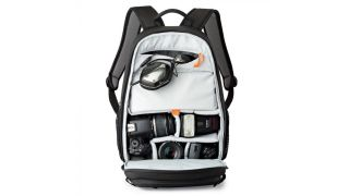 f08270bbe86 Boxing Day deals  Save up to 70% on camera bags