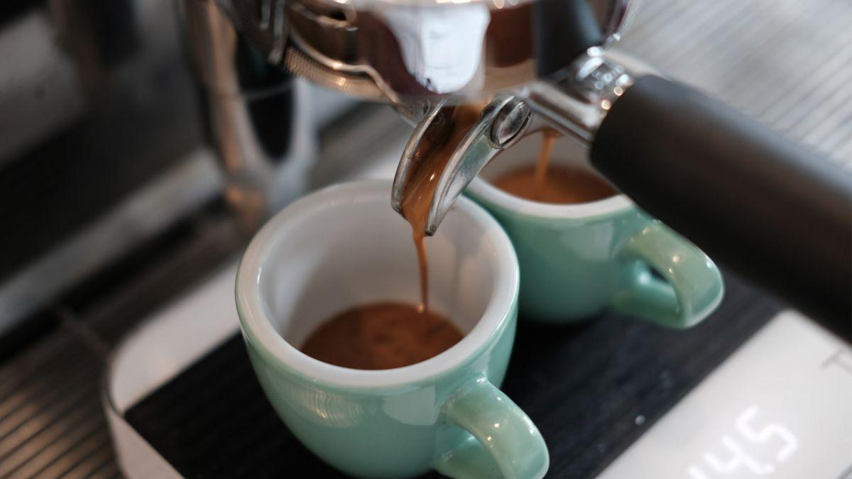 How coffee makers work  TechRadar