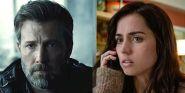 Ben Affleck Has Already Introduced New Girlfriend Ana De Armas To His Kids With Jennifer Garner