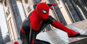 Why Spider-Man Fans Think No Way Home's Trailer Might Arrive Tomorrow