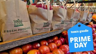 Prime Day Whole Foods deals