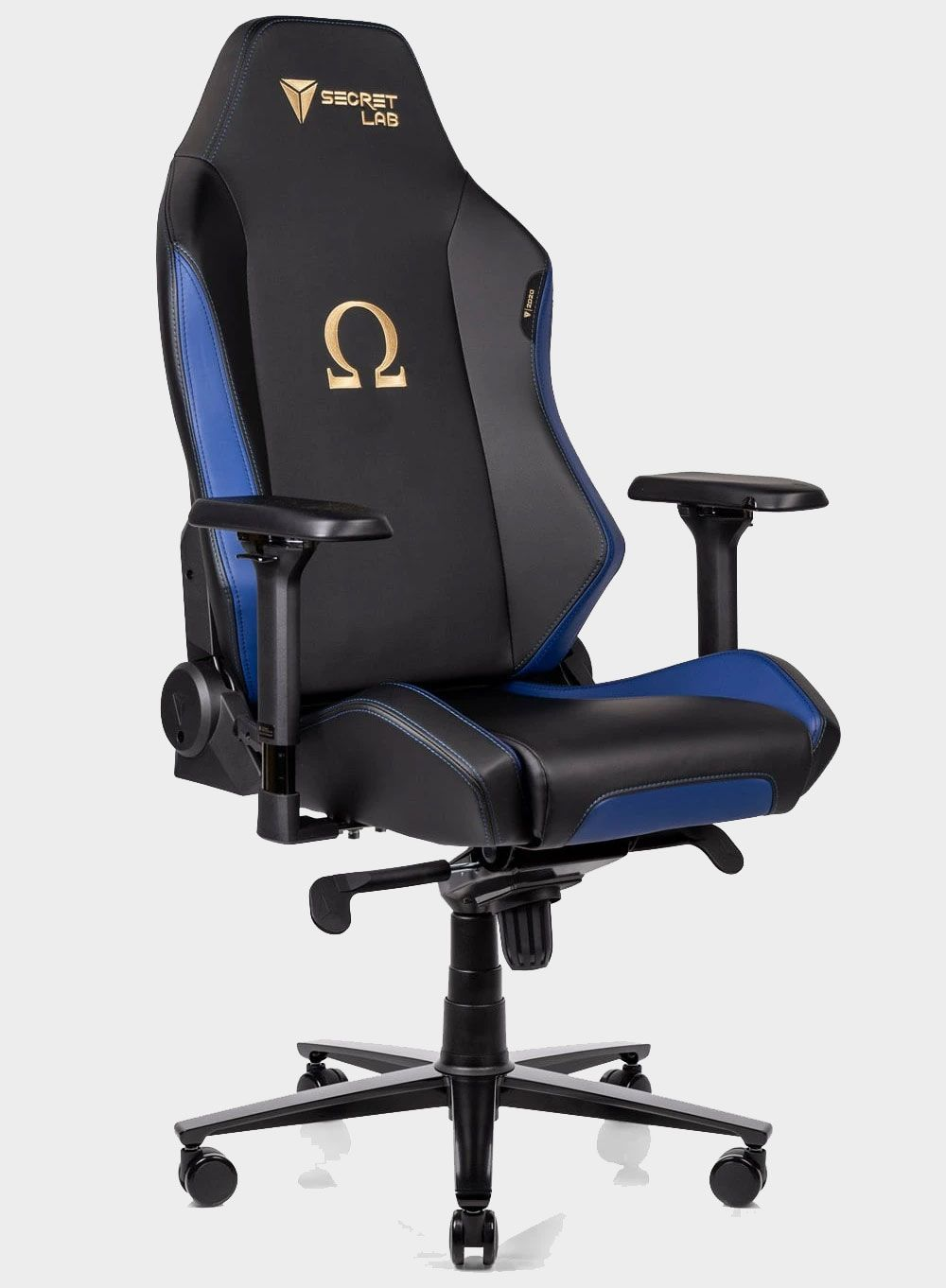 Superb Cyber Monday Gaming Chair Deals 2019 Pc Gamer Uwap Interior Chair Design Uwaporg