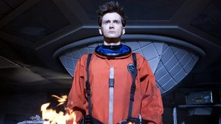 Doctor Who Russell T Davies best episodes