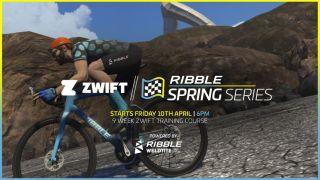 Ribble Spring Series