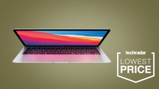 promos MacBook M1