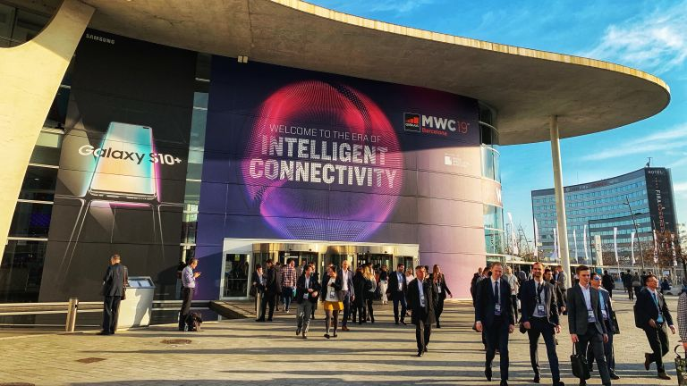 T3 MWC 2019 awards