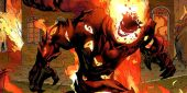 Doctor Strange Might Have Just Revealed The Villainous Dormammu