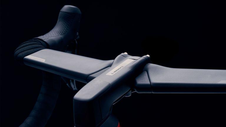 Specialized S-Works Tarmac SL7 – SRAM Red ETap AXS review