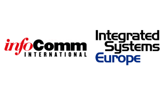 InfoComm to Offer CTS Prep, Testing at ISE 2017