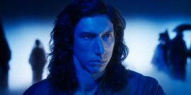 Annette: What The Fans Are Saying About Adam Driver's New Movie