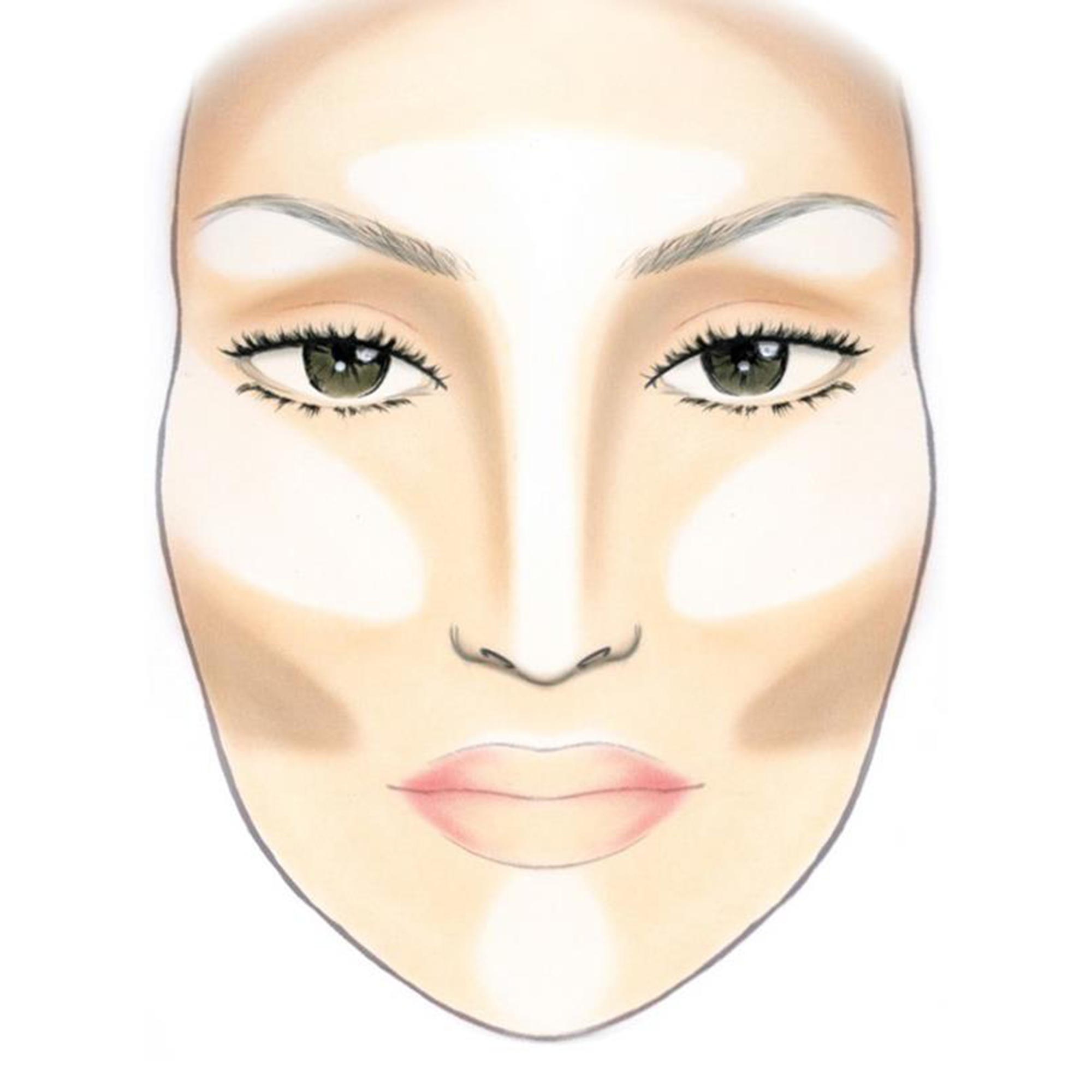 Bare-Minerals-face-chart.png