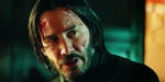 Keanu Reeves' Double Reveals The John Wick Stunt Inspired By Big Hero Six