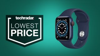 Apple watch deals series 6 cheap sale price