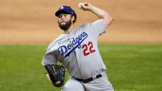Rays vs Dodgers live stream how to watch world series 2020