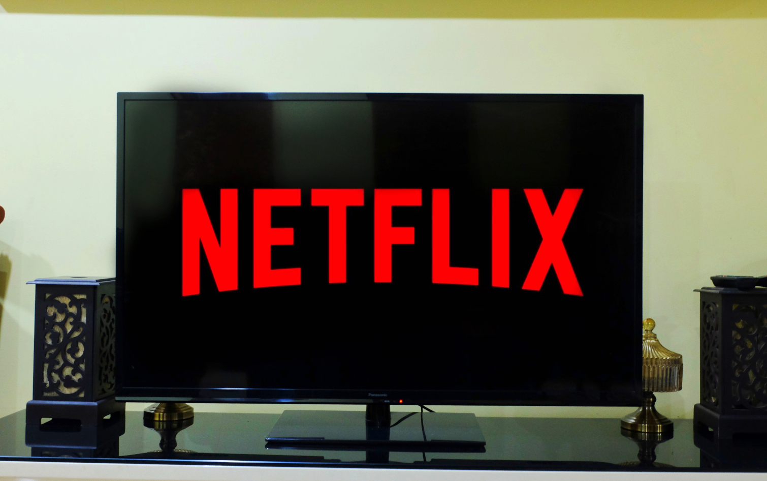 How to Get Netflix for Free | Tom's Guide