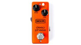 MXR Deep Phase