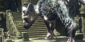 The Last Guardian's Creator Is Really Sorry For The Delays