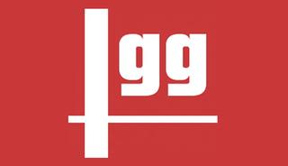 Smash.gg logo