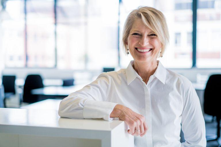 Best cities female entrepreneurs